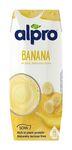Alpro Banánový soj.nápoj 250 ml