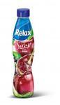 Relax višňový sirup 0,7 l