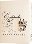 BIB 5 l Colloredo Mels Pinot Grigio