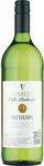 Vinium Sauvignon 1 l