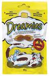 Dreamies Sýr 60 g