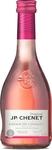 J.P.CH.Cinsauld rose 0.25l