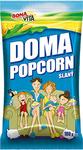 Pop corn slaný mikro 100 g