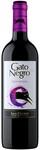Gato Negro Carmenére 0,75 l