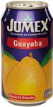 Jumex Guayaba 335 ml plech