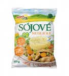 Sójové nudličky 80 g