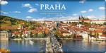 Praha Hradčany den obdel. 80 g    3