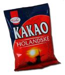 Holandské kakao sáček 100 g