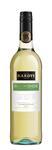 Bankside Chardonnay 0,75 l
