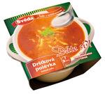 Dršťková polévka 330g plast