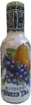 AriZona Blueberry 450 ml