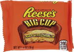 Reeses Big Cup 39 g
