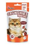 Crunchies-TRIO MIX 50g křupinky