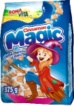 Cinamon Magic 375 g