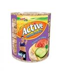 Active rýžové se sójou 90g