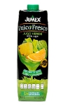 UNICOFresco Jugo Verde 1 L