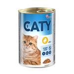 CATY drůbeží konzerva 415 g