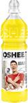 OSHEE 750 ml Lemon Isotonic drink