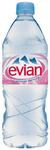 Evian 1 l