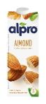 Alpro Mandlový soj.nápoj 1 l