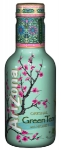 AriZona Green Tea 450 ml