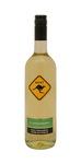 Next Kangaroo Chardonnay 0.75l