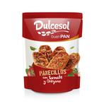 Peč.houstičky rajče-oregano 160 g