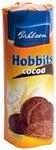 Hobbits Kakaové 250g