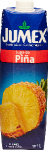 JUMEX Ananas 1 l tetra