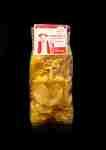 Brambůrky solené 100 g