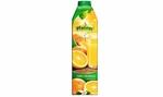 PF Pomeranč 100% 1 L