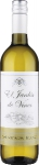 Sauvignon Blanc 0,75 El Jardin