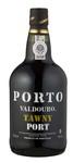 Porto Valdouro Tawny 0.75l