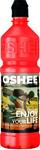 OSHEE 750 ml Meloun isotonic