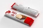 ROLL-jahodová roláda 250 g