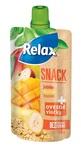 Relax snack s Oves.vločkami 100g
