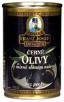 FJ Čer.olivy bez pecky plech 300g