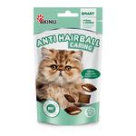 Antihairball pro kočky 50g