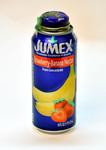 Jumex Jahoda-Banán 473 ml PLECH