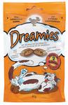 Dreamies Kuřecí 60 g