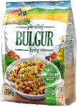 Bulgur hrubý pšeničný 750 g