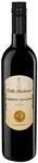 Vinium Cabernet Sauvignon NEW.0,75