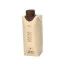 PF MANA Dream 330 ml (čokoláda)