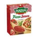 Panzani omáčka Pizza 390 g