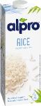 Alpro rýžový nápoj 1 l