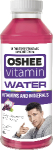 Oshee 555ml Mineraly vitamin.voda