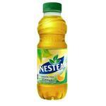 Nestea green tea citrus 0,5 l