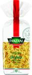 Panzani b.Farfalle 500 g (mašle)