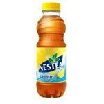 Nestea lemon black tea 0,5 l