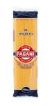 Spagetti Pagani 500g